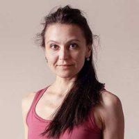 Екатерина-Артюшкина2