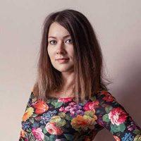 Юлия-Инюшина2